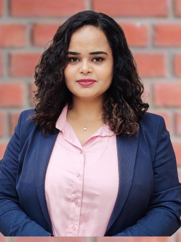 Divya Dwivedi