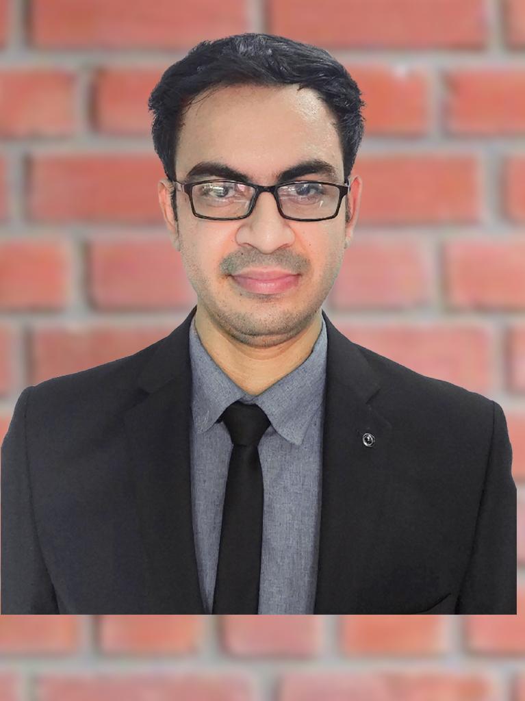 Tanuj Banerjee