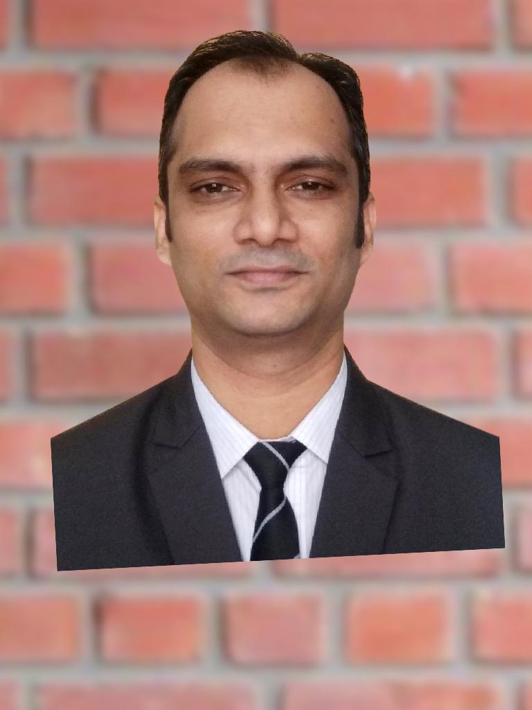 Abhishek Khedekar