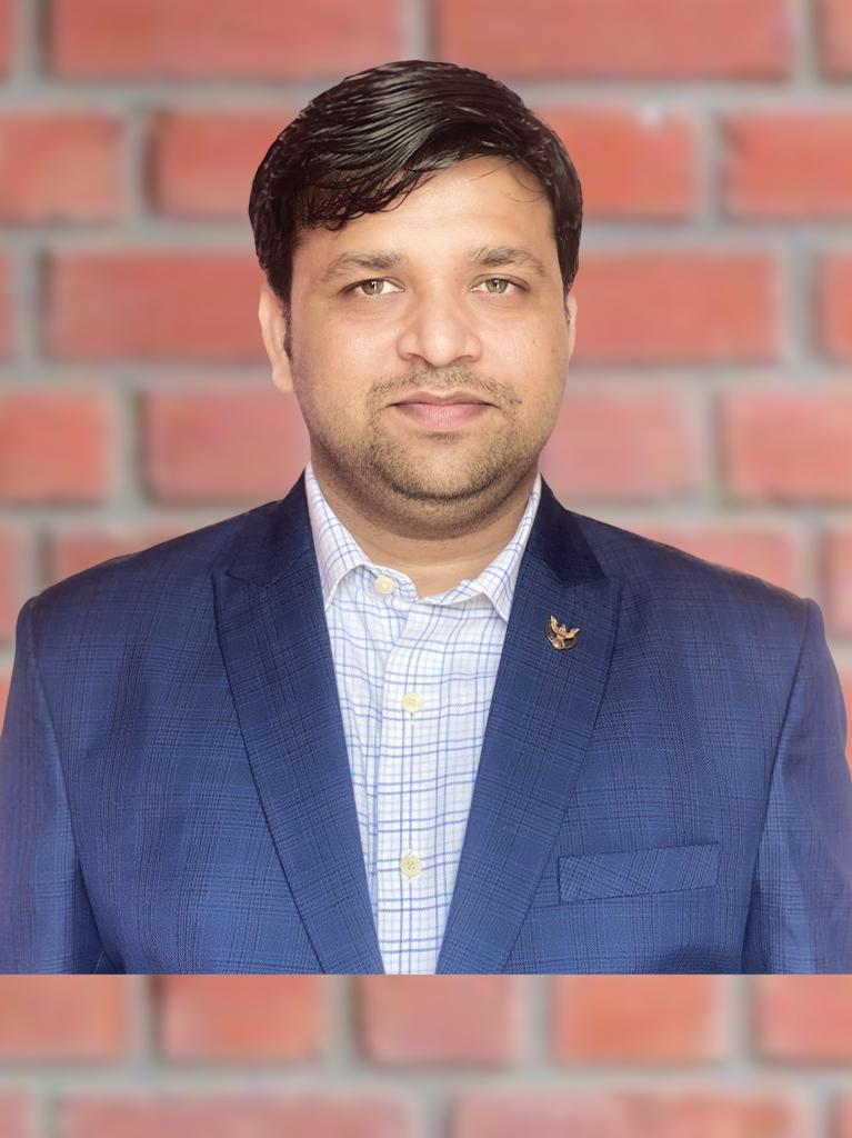 Kumar Sonu