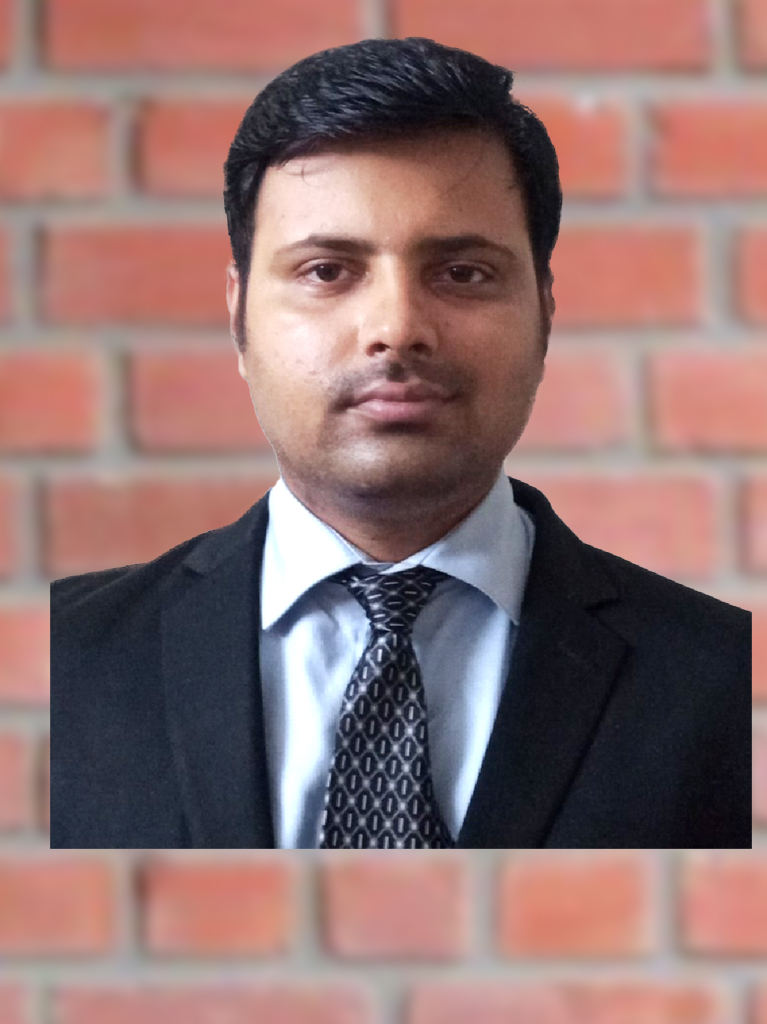 Sachin Dehadraya