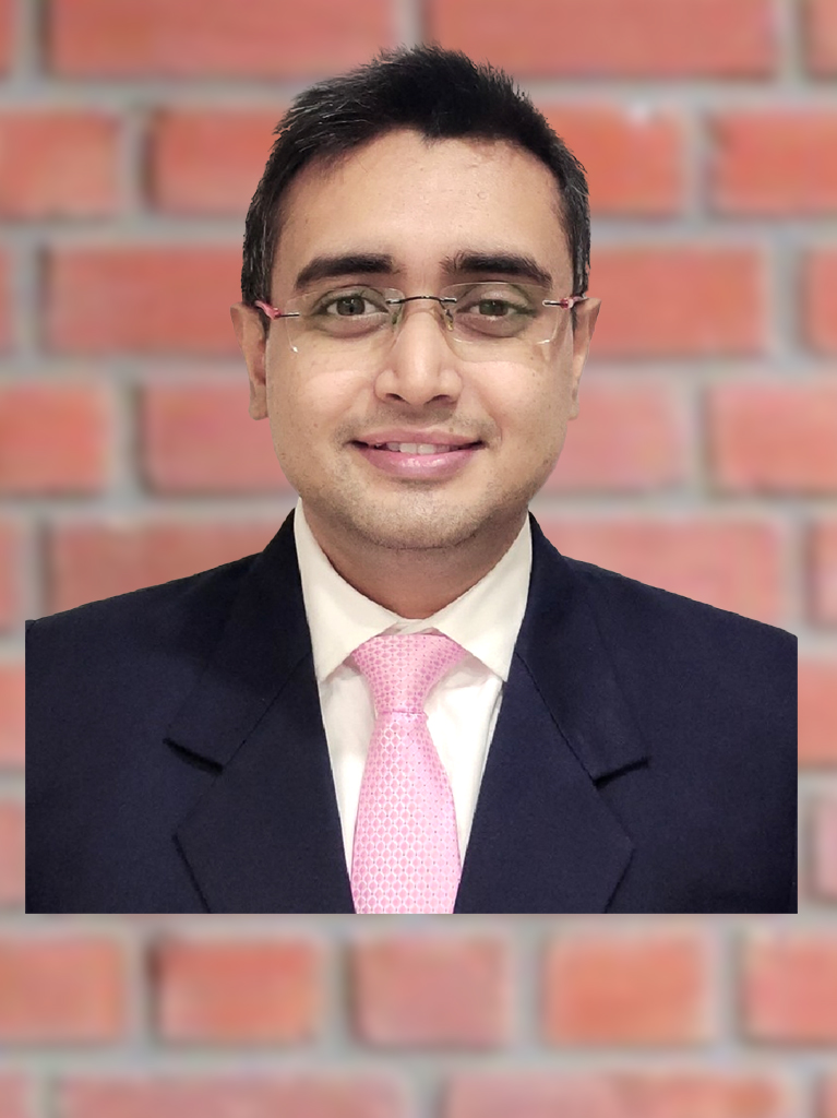 Suraj Sundar